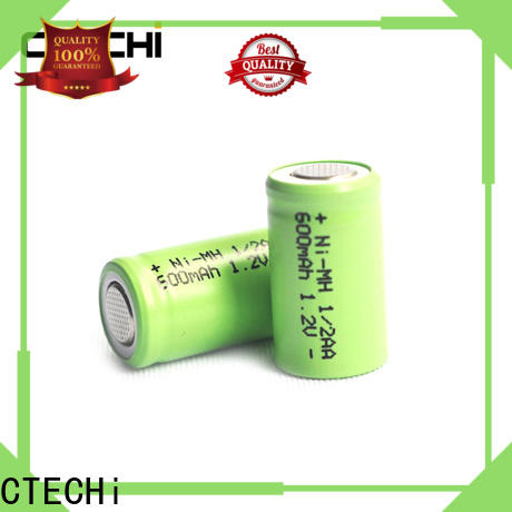 high capacity ni-mh battery customized for portable speaker