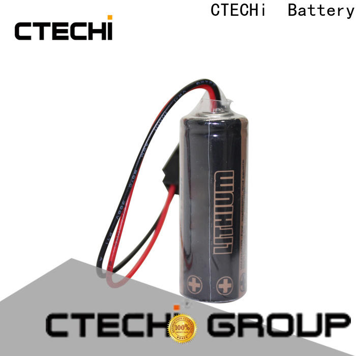 CTECHi durable fdk battery factory for mobile products