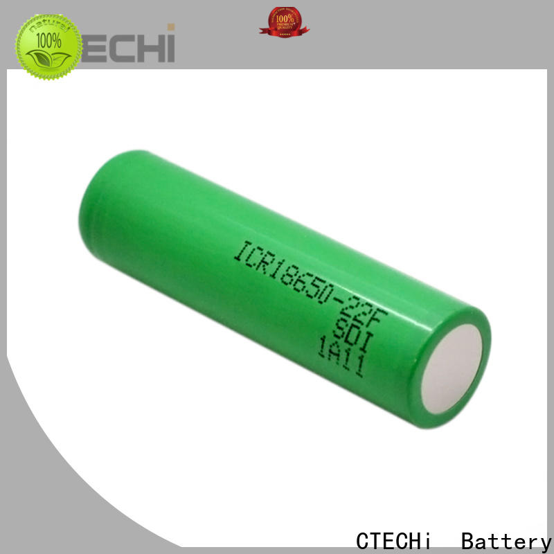 stable samsung 18650 battery series for robots