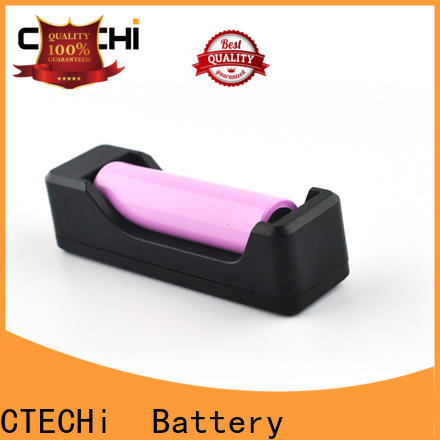 stable li ion battery charging manufacturer for camera