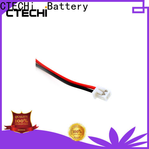 CTECHi battery accessories wholesale for industry