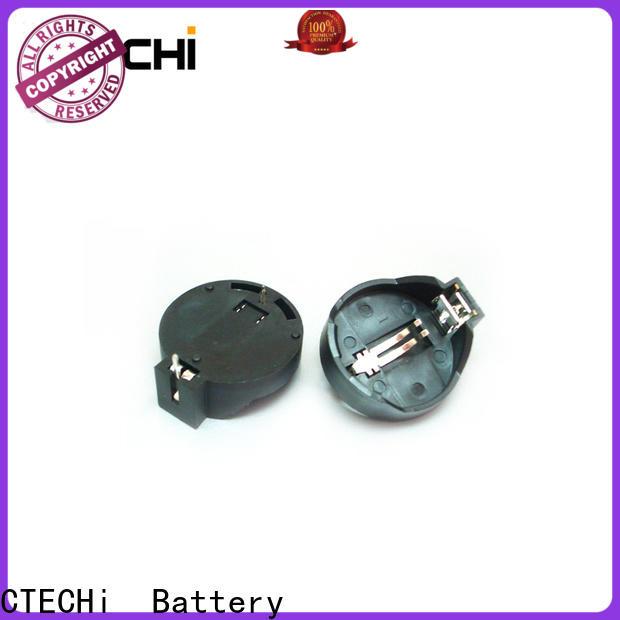 CTECHi battery holder series for store