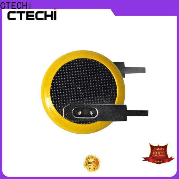 CTECHi primary cr2335 battery series for computer