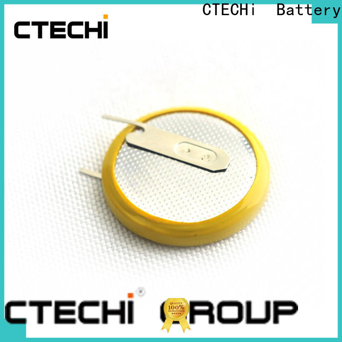CTECHi cr batteries series for computer