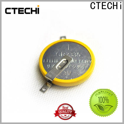 CTECHi cr battery series for laptop