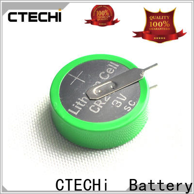 CTECHi primary cell battery customized for laptop
