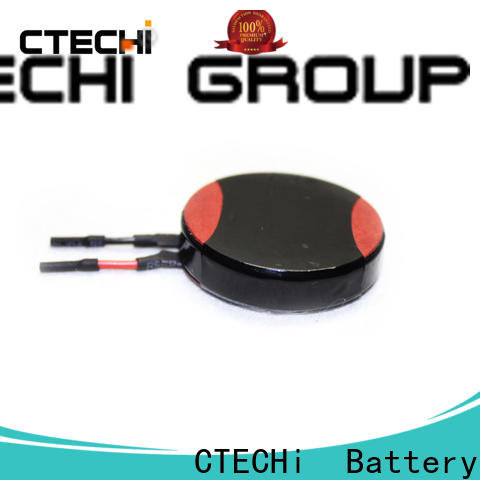 cylindrical lithium ion storage battery customized for electric toys