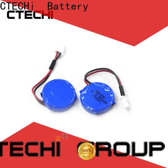 9v primary batteries manufacturer for digital products