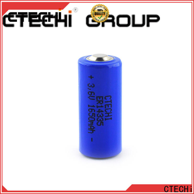 CTECHi large lithium battery price factory for digital products