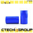 CTECHi lithium ion storage battery factory for electronic products