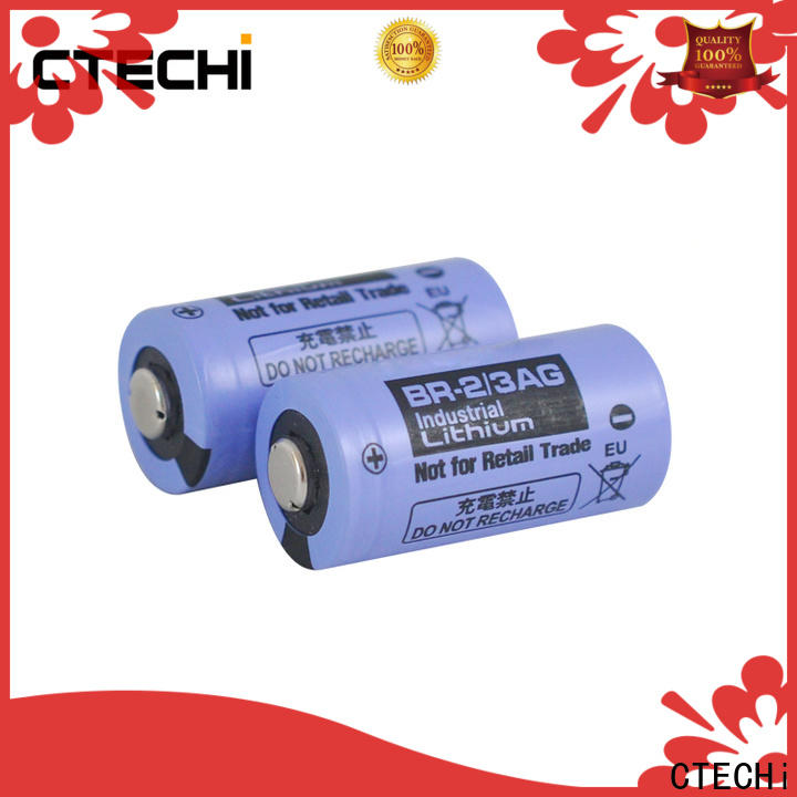 CTECHi primary battery wholesale for toy