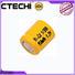 700mah nickel-cadmium battery personalized for emergency lighting