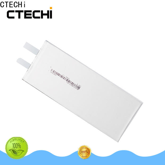 CTECHi iPhone battery factory for home