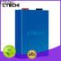 multifunctional lifepo4 batterie personalized for solar energy