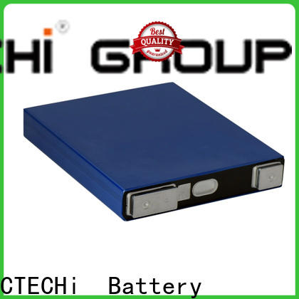 CTECHi rechargeable battery pack wholesale for UAV