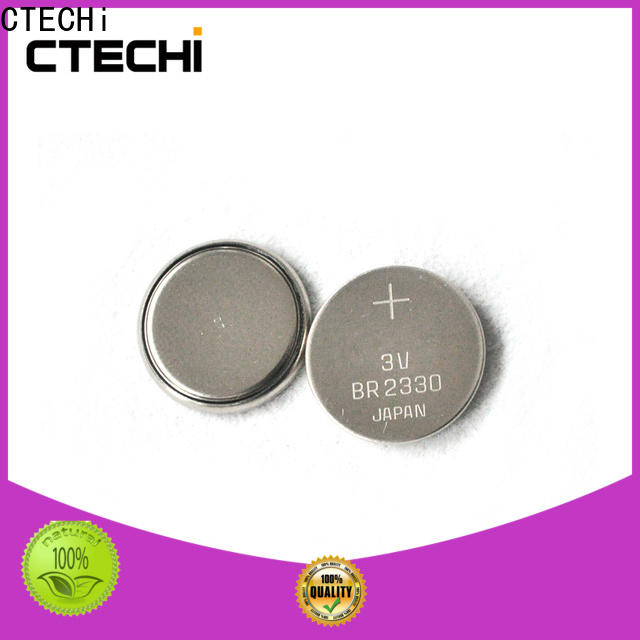 high quality panasonic lithium battery personalized for robots