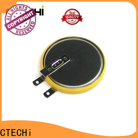 CTECHi panasonic lithium battery 3v series for drones