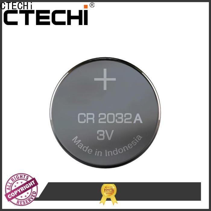 high quality panasonic lithium batteries customized for flashlight