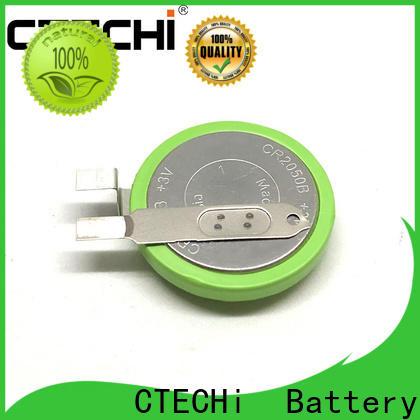CTECHi panasonic lithium batteries series for UAV