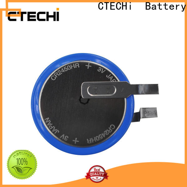 stable not rechargeable batteries personalized for GPS System