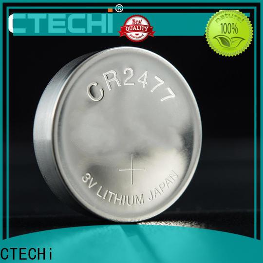 CTECHi sony lithium battery wholesale for flashlight