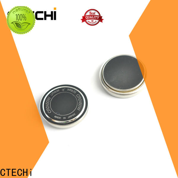 CTECHi professional sony lithium ion battery wholesale for drones