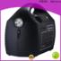 quality portable power station 220v manufacturer for camping