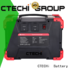 CTECHi sturdy battery power station manufacturer for hospital