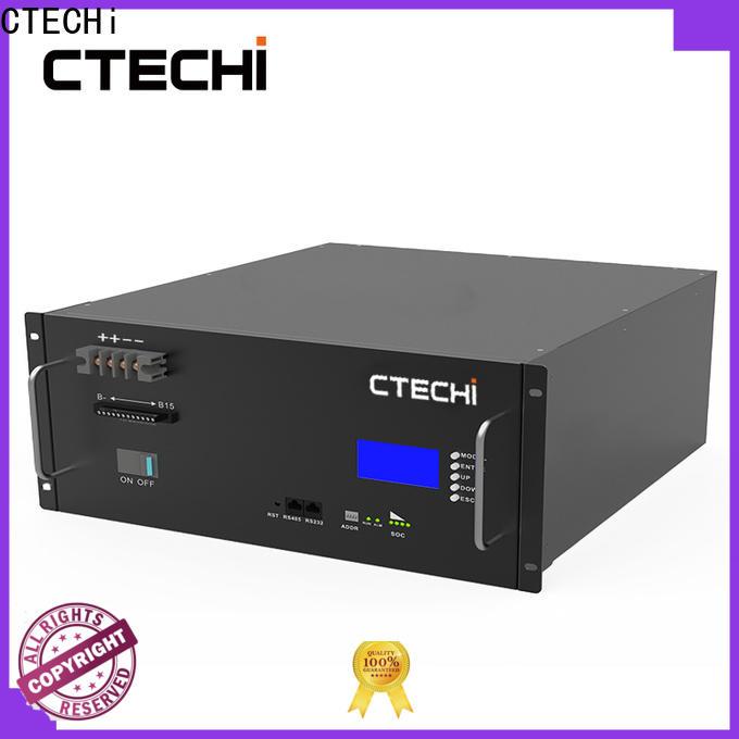 CTECHi