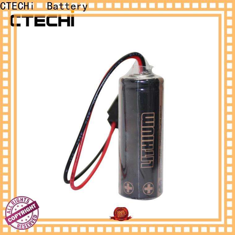 high quality fdk battery factory for mobile products