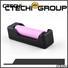 CTECHi durable li ion battery charging customized for UAV