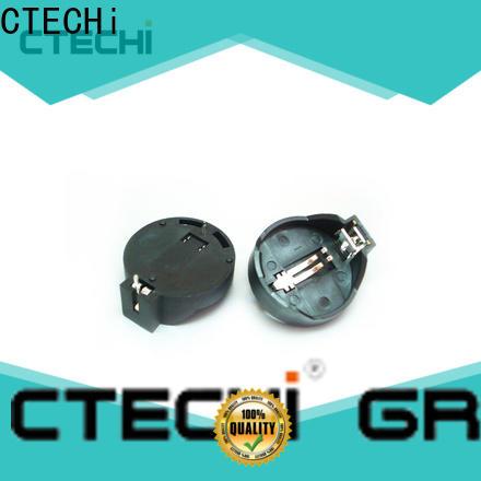 CTECHi soldered battery holder series for store