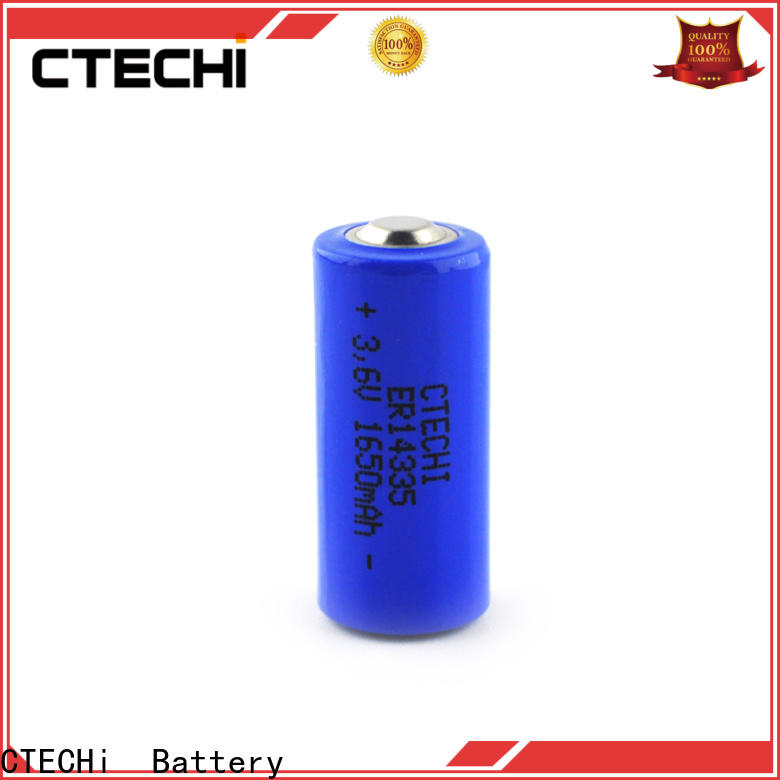 electric lithium ion storage battery personalized for electronic products