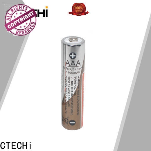 aaa size aa lithium batteries wholesale for handheld devices