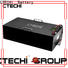 CTECHi camping battery pack manufacturer for backup power