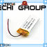 CTECHi digital lithium polymer battery charger series for