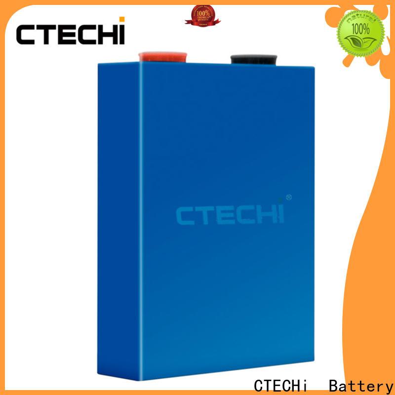 light lifepo4 battery 100ah customized for travel