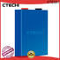 CTECHi lifepo4 battery price series for solar energy