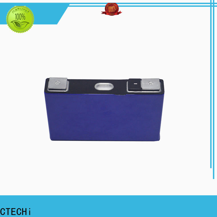 CTECHi lithium ion rechargeable battery wholesale for camera