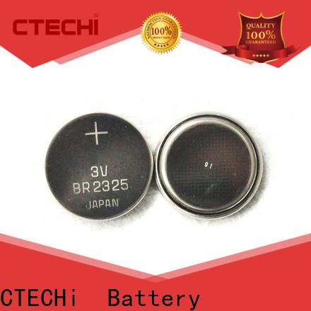 durable panasonic lithium battery customized for UAV