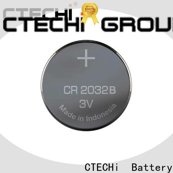 durable panasonic lithium battery 18650 customized for UAV