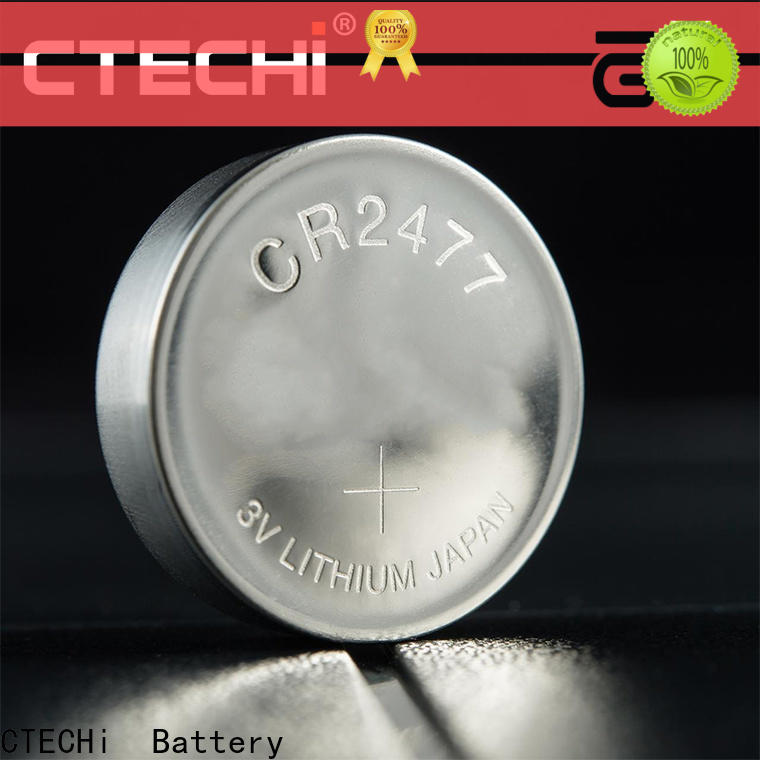 2200mAh sony lithium ion battery wholesale for drones