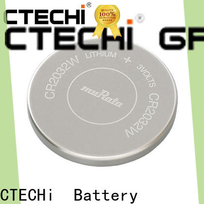 CTECHi sony lithium ion battery design for drones