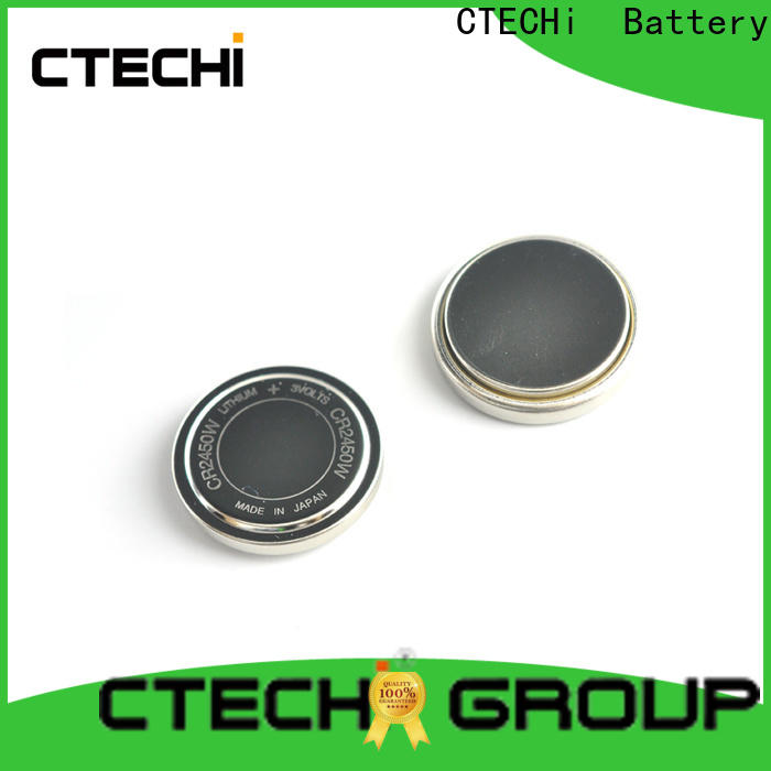 CTECHi sony lithium ion battery wholesale for robots