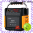 CTECHi sturdy battery power station personalized for commercial