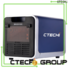 CTECHi quality 1000w power station factory for outdoor