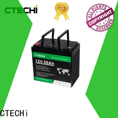 professional LiFePO4 Battery Pack factory for Cleaning Machine