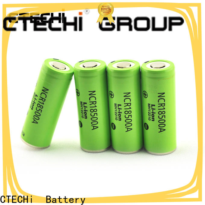 professional panasonic lithium batteries supplier for drones