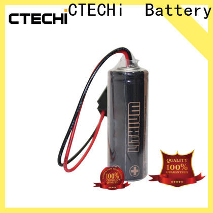 widely used fdk lithium battery personalized for automotive electronics