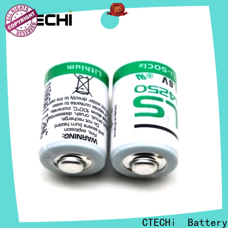 long life saft batteries manufacturer for military fields